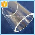 Limpar vidro borosilicato solares evacuados tubo