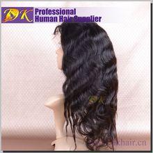 Trenzas del pelo moño, Bollo hairpiece, Pelucas natural humano / del pelo sintético del moño