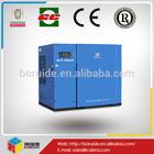 High quality bolaite 5.5kw~90kw twin screw fridge compressor scrap price