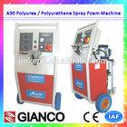 2014 PU Foam Machine (CE Certification) Polyurethane Foam Factory