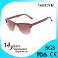 venta al por mayor de marca gafas de sol de buen precio polaroid gafas wayfarer