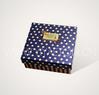 Classic Polka Dot Gift Boxes