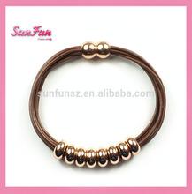 New product magnetic bracelet imitation jewellery