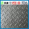 Anti-slip Floor Rubber Sheet roll