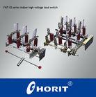 FN7-12 12kv 24kV high voltage indoor load break switch