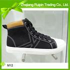 men canvas shoes china wholesale