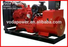 400kw/500kva Diesel Genset use Cummins Engine