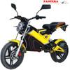 PT- E001 Cheap Durable EEC Chongqing Electric Bike Price