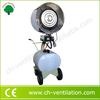 Guangzhou Factory Professional Portable stand water cooler fan