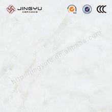 bathroom tile design,full polished glazed tile decorative floor,porcelain tile china