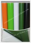 high quality car body sticker matte vinyl wrapping film