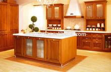 easy wash pure white nanoglass kitchen basin