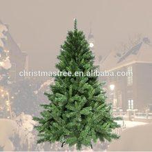 2014 alibaba express Christmas Trees