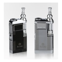 Innokin Itaste VTR with iClear30s atomizer in stock,e cigarette iTaste VTR Innokin