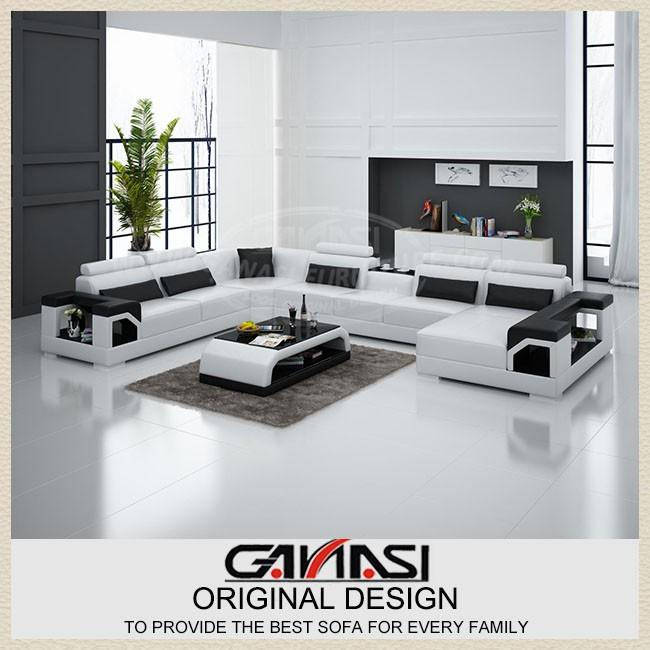 wohnzimmer sofa modern:Antiken europäischen stil sofa, moderne möbel designer-stühlen