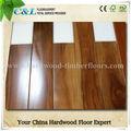 acacia de ingeniería pisos de madera
