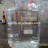 competitive price factory sale price of nitric acid