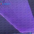 Led piscando luzes de rede de pesca 5 M * 2 M ROSH UL decoração de jardim