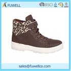 Lady shoe, fashion lady shoe, fair lady shoe