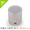 bluetooth speakers 2013 TF cards super bass bluetooth mp3 speaker
