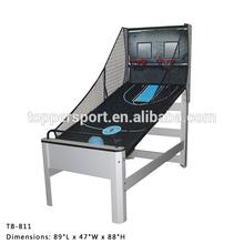 Luxury Basketball Game/Arcade 2 Player Basketball Game TB-811