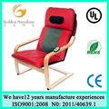 Poltrona de massagem& massagem cadeira baratos