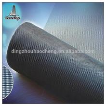 fiberglass mesh,alkali-resist fiberglass screen, glass fiber screen