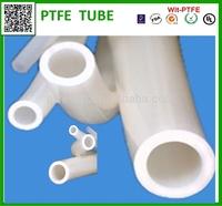 Customized ptfe teflon tubing