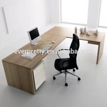 Office Furniture Manager Desk, Office Furniture Manager Wood Desk, Unique Manager Desk