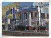 Astm B209 Aluminum jacketing/Aluminum roll/Aluminum sheet tank cover