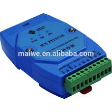 MWE820B USB TO RS485 TTL Media Converter