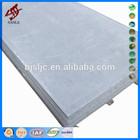 Water-proof Fiber Cement External Siding Board