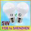 HIgh quality LED bulb 220V Led light led bulb lighting