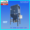 Manufacture Newest DMC24-II type Environmental Pulse Jet Bag Filter Dust Collector for Grantie