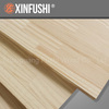 Chile pine finger joint board for newzealand market
