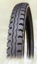 Motorcycle tire,tyre 3.00-18