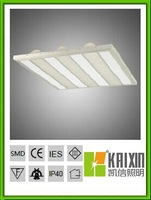 400*400/600*600/300*1200 led big size panel/ down light with CE