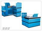 store cashier equipment MJY-CC15W