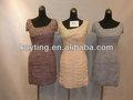 cheio de fotos sexy girls vestido de baile vestido de coquetel para as mulheres grávidas couture vestidos de noite