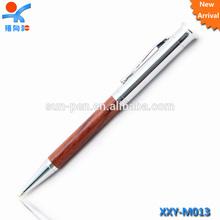 Wood pens ballpoint promotion pen
