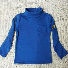 free sample!new fashion mix order wholeale branded kids stocklot islamic children clothing china import t shirts