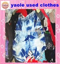 wholesale used jeans, wholesale used fire retardant clothing
