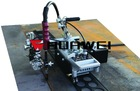 HK-12MAX-3-S Standard / High Speed Swing Welding Tractor (Could do cutting work)
