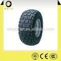 21*8.00- 10 gros de haute qualité et bon prix hot vente pneu vtt