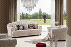 arabic living room furniture 3 seater sofa dimensions