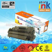 Black remanufactured ink cartridge for hp LASERJET 2000/2100/2100M/2100SE/2100TN