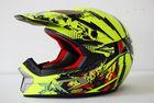 2013 DOT/ECE New custom full face motorcycle helmets /CASCOS MOTO JX-F603