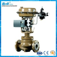 type of pneumat valve/air control two way valve