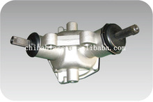 4-01581 Steering speed reducer toyota hiace auto parts