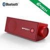 great sounding bass professional wireless speaker bluetooth system